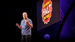 How to start a conversation about suicide | Jeremy Forbes