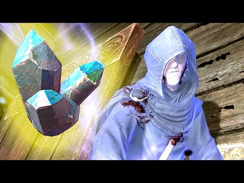 Герои меча и магии 5 скачать торрент механики не золотое издание