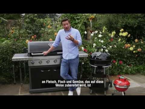 Jamie Oliver Gasgrill Home Test : ᐅᐅ】jamie oliver gasgrill home s tests produkt