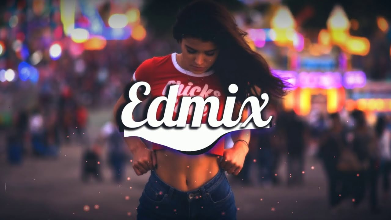 Best of EDM & Electro House 2020 | New Party Club Dance Music Remix – New Mashup 2020