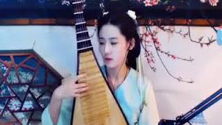 [Nhạc Hoa] Thiện Nữ U Hồn 1 (Đàn Tỳ Bà)
