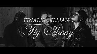 Finalie x Illiano - Fly Away (Brooklyn Tribute)