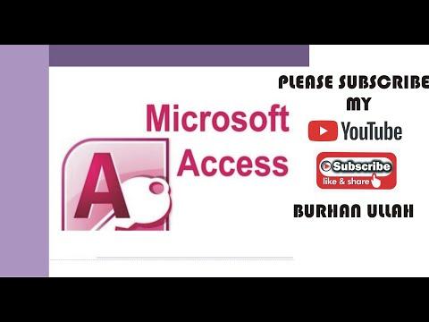 Cum să înveți să tranzacționezi opțiuni binare video