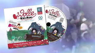 Wolle Wiwi Wawa Kindermusical video preview