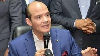 El Rostro del Fascismo Dominicano