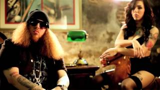 Rittz - Like I Am - Official Music Video