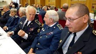 preview picture of video 'Zasloužilí hasiči Zlínského kraje se letos potkali ve Zdounkách'
