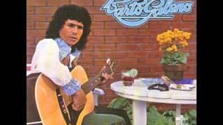 BARTÔ GALENO   No Toca Fitas Do Meu Carro (1978)