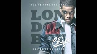 Chip - Londoner [Bonus Track] Feat. Wretch 32, Professor Green & Loick Essien [London Boy]