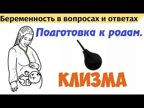 Сперма с кровью после массажа простаты