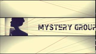 How My Heart Behaves (Feist Remix) - mysterygroup