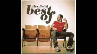 Alex Britti - Fortuna Che Non Era Niente