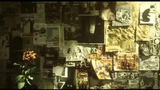 【GOTH断掌事件·乙一(2008)】本乡奏多 标清
