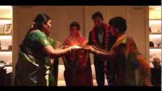 Z photography-Indian Wedding Film (Gopi - Nandha).