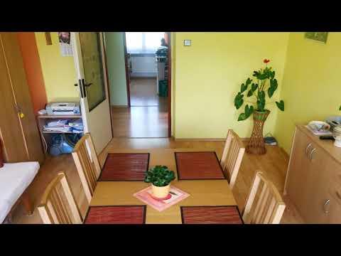 Video Prodej domu v osobním vlastnictví 200 m², Liberec