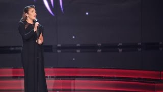 اغاني حصرية أصالة - الورد البلدي   ارب ايدول   تحميل MP3