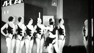 """""""Broadway Melody"""" Clip 2.mp4"""