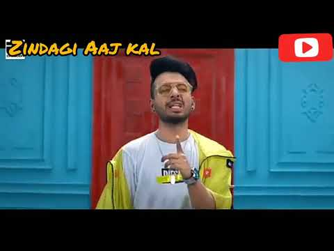 tony kakkar, neha kakkar, desi music factory, dheeme dheeme, new song whatsapp status//
