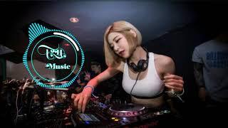 Những bản nhạc Shuffle Dance hay nhất 2018 - DJ Soda