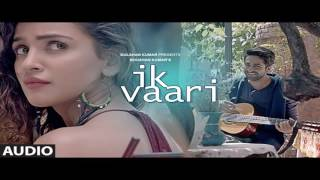 Main Aur Tum: Zack Knight Full Video Song | New Single 2015 | T Series