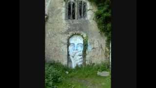 3 History Of Hertfordshire St Mary & All Saints Thundridge