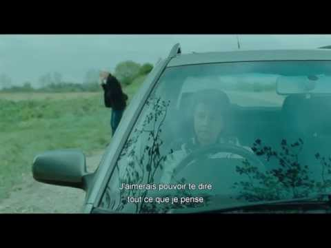45 ANS d'Andrew Haigh - Bande-annonce HD