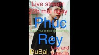 •onstream|Phúc Rey live stream|Sơn Sói Trúng kế và cái kết 🤣🤣🤣