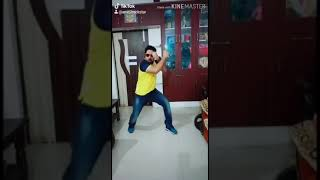 Dance on - Bindiya Chamke Churi Khanke