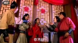 KHMER DUBBING - FAN LI HUA 51