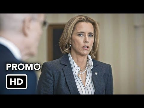 Madam Secretary 4.12 (Preview)