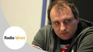 Lodowski: Onet.pl wprowadza z premedytacją miliony obywateli w błąd