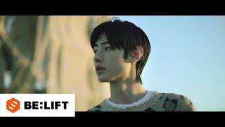 ENHYPEN (엔하이픈) 'Given-Taken' Official Teaser 2