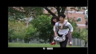 Our Script (Drama Go Go Go Ost)//Jiro Wang.