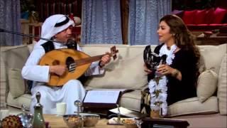 اغاني طرب MP3 Assala & Talal Salama - Aktar / اصاله & طلال سلامه - اكتر تحميل MP3
