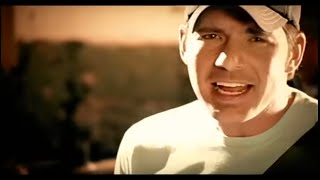 Rodney Atkins - If You're Going Through Hell (Official)