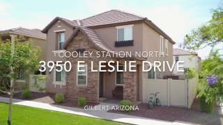 Magnolia Inspired Home In Gilbert Arizona