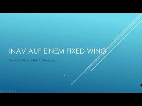 inav-auf-fixed-wing--part-1--einrichten-für-den-ersten-flug
