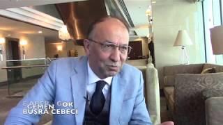 CHP, Zeytinburnu'nunda neden kazanamadı?