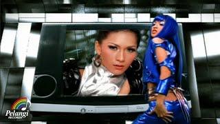 Pop - Dewi Dewi - Dokter Cinta  (Official Music Video)