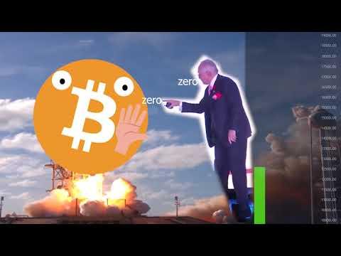 Bitcoin semnătura digitală