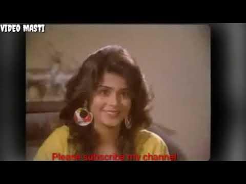 Purani haveli(1989) full hindi horror movie.