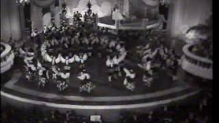 Lilian Harvey Dances-Invitation To The  Waltz