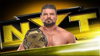 WWE NXT 05/04/2017 FULL SHOW HD HQ EN VIVO