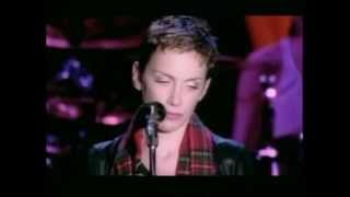 Annie Lennox - Why Legendado Live