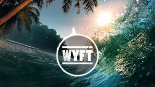 Brick & Lace - Love is wicked (Danley Remix) (Tropical House)
