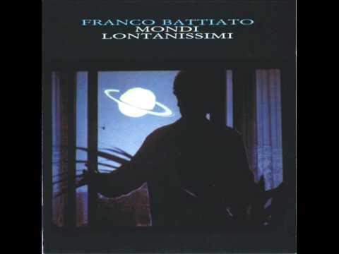 , title : 'Franco Battiato - Risveglio di primavera - 1985'