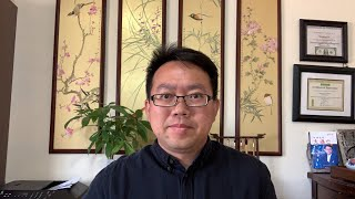 平论live | 团贷网爆雷,唐军背后的派生科技小黄狗惊天大骗局 2019-03-30