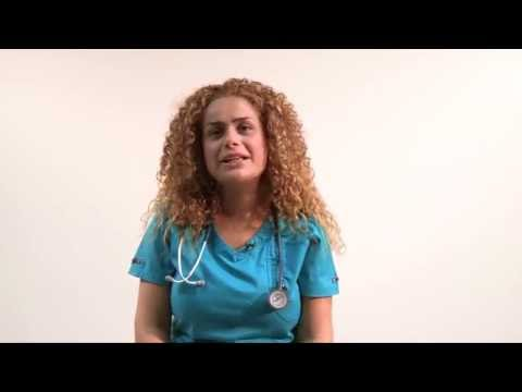 AEC | Intégration à la profession infirmière du Québec