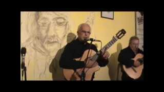 preview picture of video '2 DE SIEMPRE en Don Rosendo 31/05/2013'