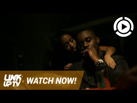 Download Skrapz - They Ain't Ready (Music Video) | @skrapzisback | Link Up TV